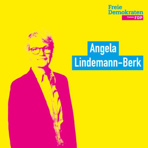 Kachel Angela Lindemann-Berk